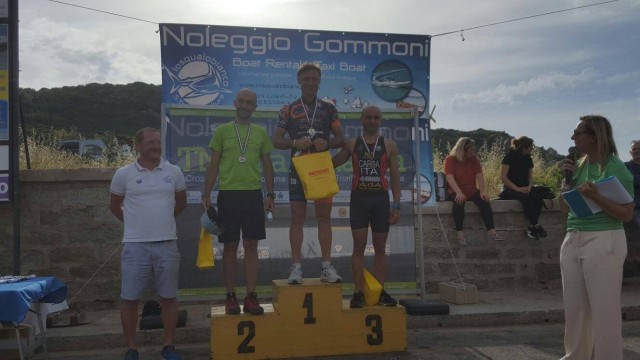 20180520.campitaliano.cross.santateresa