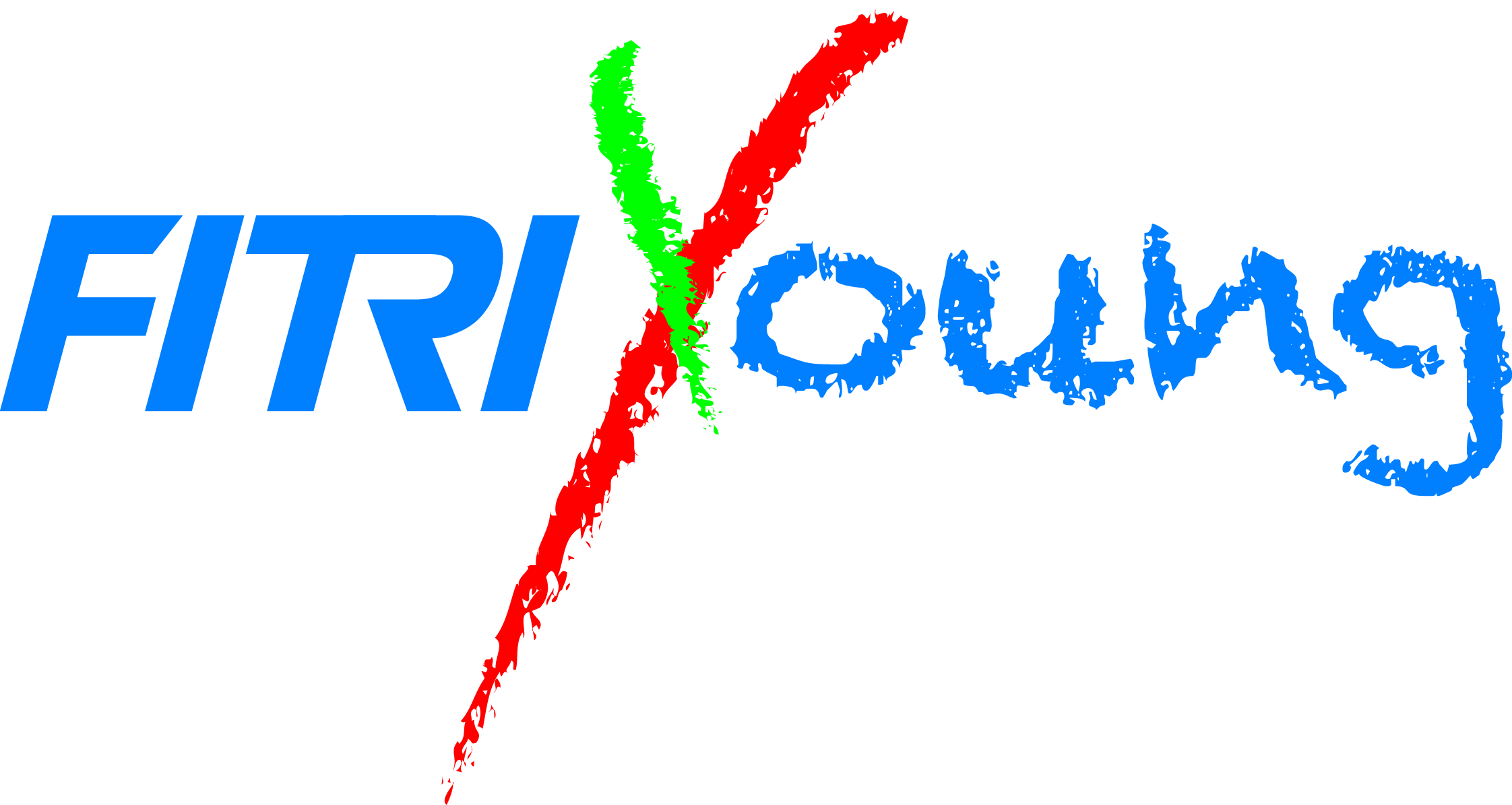 Logo FITRI Young